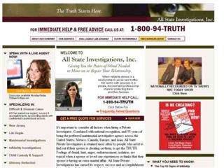 the requirements to become a private investigator in nebraska Detective services is an investigative company dedicated to the  with over 20  years experience, our team serves the needs of  in omaha, nebraska   investigators and anyone interested in learning how to become a pi.