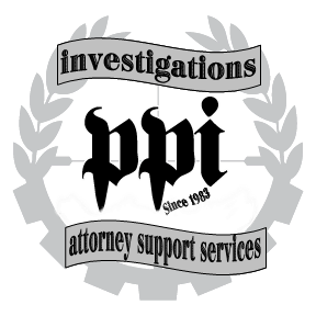 Proctor & Proctor Investigations & Attorney Support Services