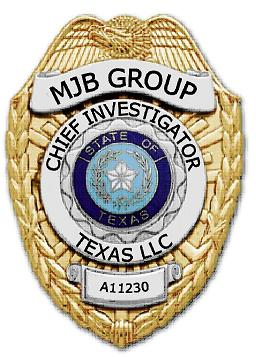MJB GROUP Private Investigators, Detectives, LLC